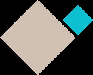 Naturstein Lerch